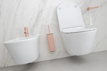 Luxury Bathroom Remodel.