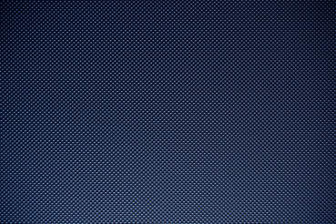Abstract Carbon Pattern