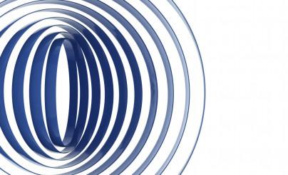 Abstract Circular Rings