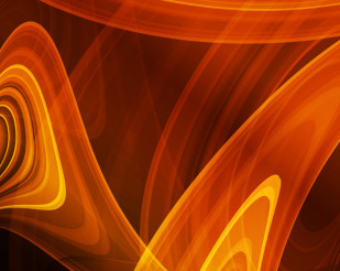 Abstract Vector Flames