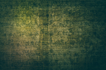 Aged Green Canvas Backdrop