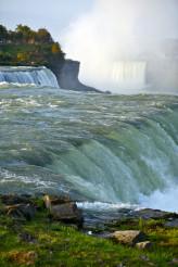 American Falls - Niagara