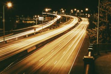 American Highways System