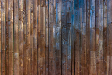 Barn Wood Wall Background