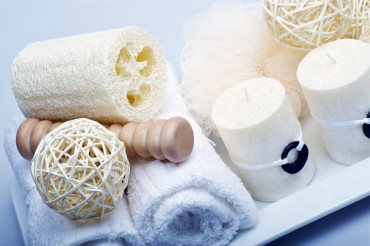 Bath-Spa Theme