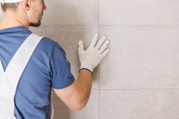 Bathroom Ceramic Tiles Wall