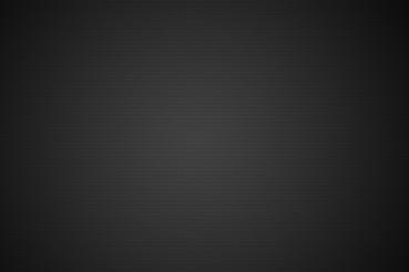 Black Carbon Texture