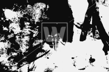 Black Vector Grunge