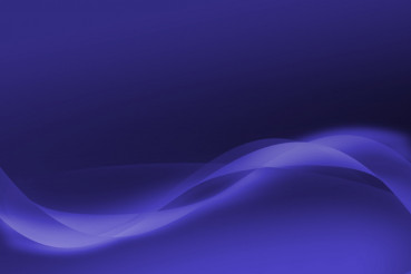 Blue-Violet Background