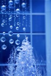 Blue Christmas