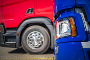 Brand New Trucks For Sale