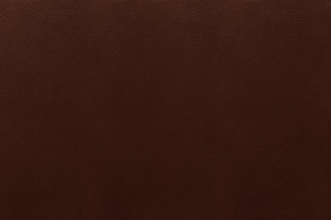 Brown Leather Photo Texture