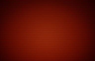 Burgundy Pattern Background