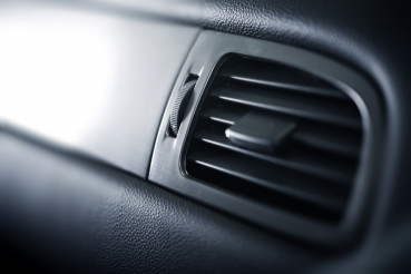 Car Air Condition Vent
