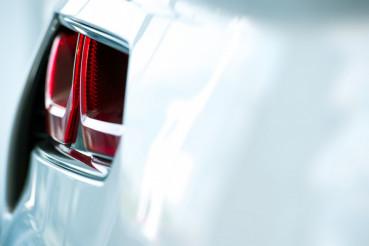 Car Concept Background