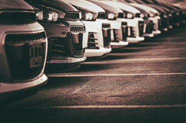 Car Sales and Loan Industry