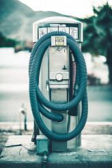 Car Wash Vacuum Machine