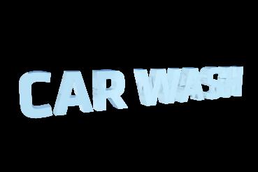 Car Washing PNG