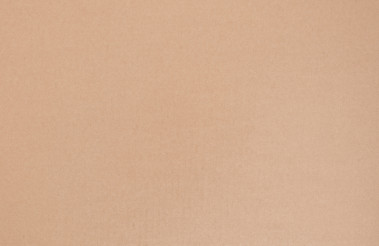 Light Brown Recycled Cardboard Background.