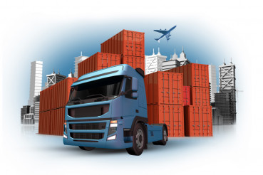 Cargo and Custom Concept