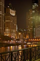 Chicago Center