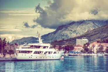 City of Makarska