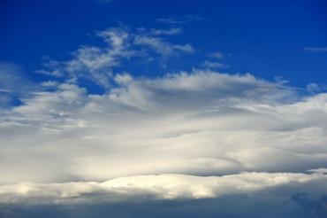 Cloud Front