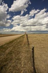 Colorado Outback