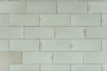 Concrete Blocks Wall Background