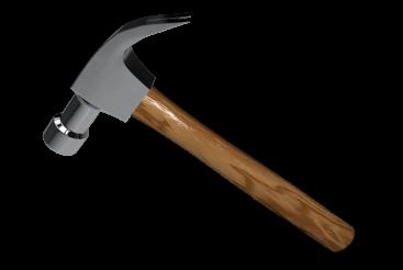 Construction Hammer