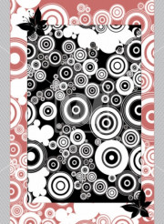 Cool Vector Art