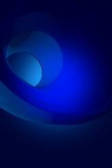Corporate Deep Blue