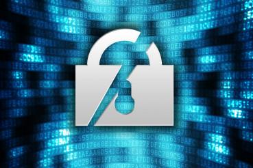 Cracked Encryption