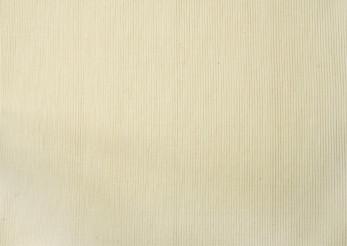 Creamy Textile Backdrop