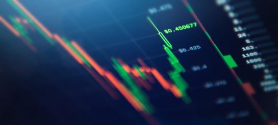 Cryptocurrency Trading Platform Software