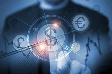 Currency Trade Decision