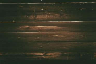 Dark Aged Wood Backdrop