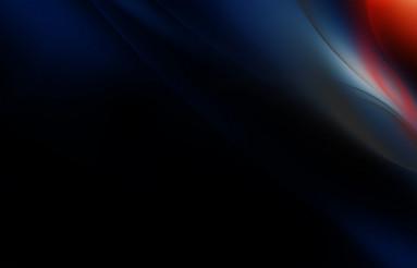 Dark Background Abstract