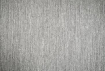 Dark Canvas Vinyl Wallpaper Background