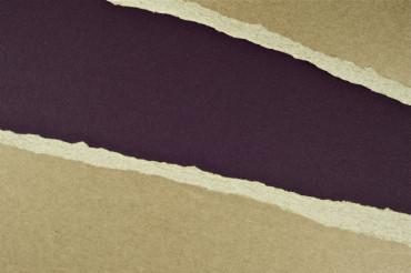 Dark Violet Paper