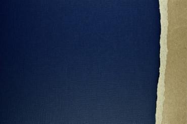 Deco Blue Paper