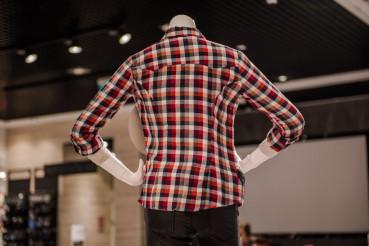 Designer Store Mannequin