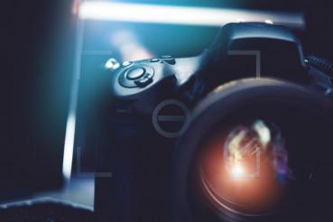 Digital Camera Photo Imaging