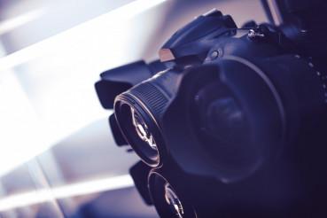 Digital Imaging Technologies