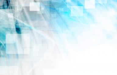 Digital Vector Element