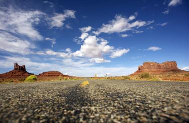 Direction Arizona