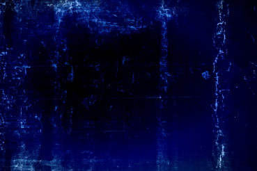 Dirty Dark Blue Texture