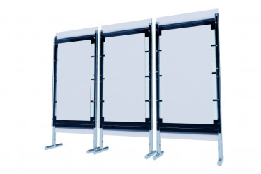 Display Stand 3D