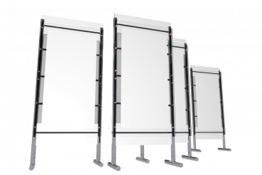 Display Stands PNG
