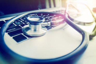 Doctors Clinic Computer